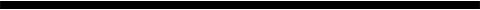 Line - 480px